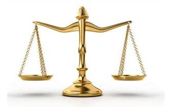 房屋拆迁安置补偿协议公证