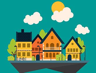 住宅改商用房有哪些法律依据呢