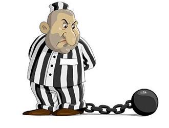 国际法上的废除死刑有什么规定