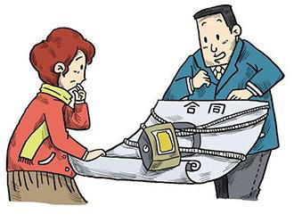 解除合同效力有哪些原则及责任