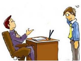 不签订劳动合同的法律风险