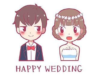婚姻法对于法定结婚条件的规定