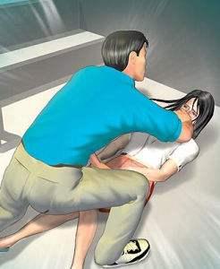 女子醉酒后趴饭馆桌熟睡遭陌生男强奸 强奸罪怎么处罚