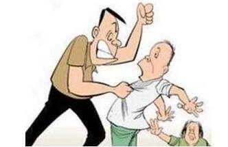 酒后暴揍聋哑人拒不承认刑事律师解析 殴打他人怎么处分