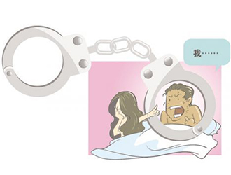 女子遭男闺蜜强暴 在线咨询律师强奸罪如何量刑?