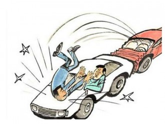 交通事故立案需要哪些材料