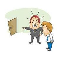 咨询律师解读公司开除员工涉及的法律问题