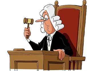 交通事故起诉流程及律师收费标准