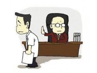 企业法律顾问解析劳动者辞职的方式有几种