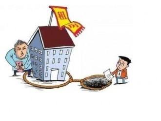 开发商交房违约 徐州律师房屋交付纠纷如何解决