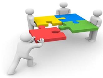 企业兼并、收购、合并的异同
