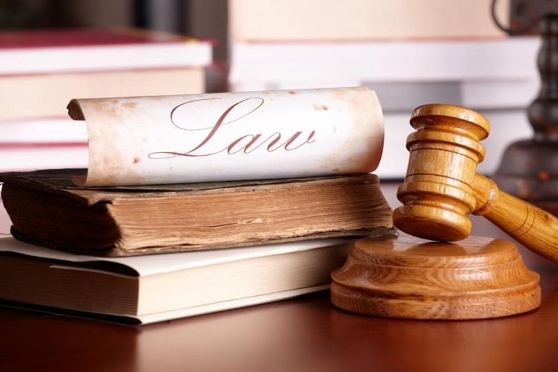 免费法律咨询