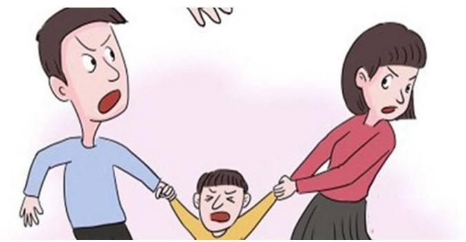协议离婚孩子抚养权