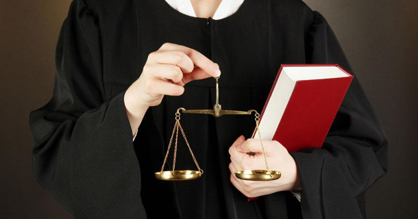刑事附带民事诉讼可以要求哪些赔偿