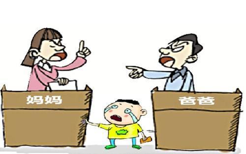 起诉离婚被告坚决不离婚怎么办