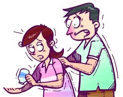 配偶患有精神病怎么办理离婚