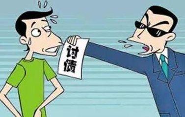 律师咨询:债务人恶意转移财产怎么要回钱