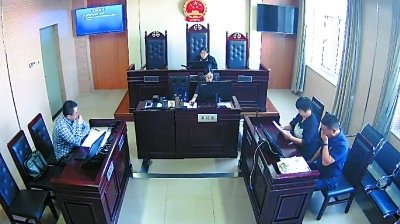 被告当庭吃掉证据 法律咨询:重则构成刑事犯罪