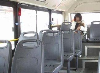 公交车拒绝搭载宠物可以投诉吗?