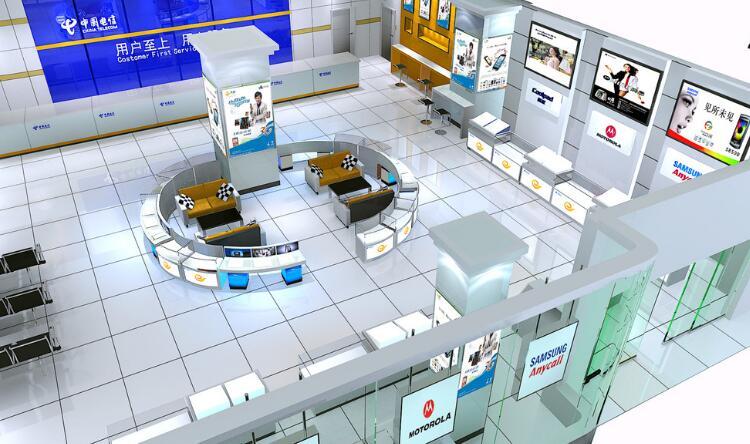 电信营业厅经营人员窃取顾客信息 法律咨询:诈骗罪
