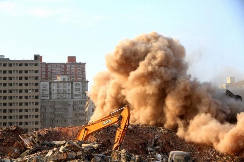 法律咨询:征收拆迁案件维权中如何收集证据