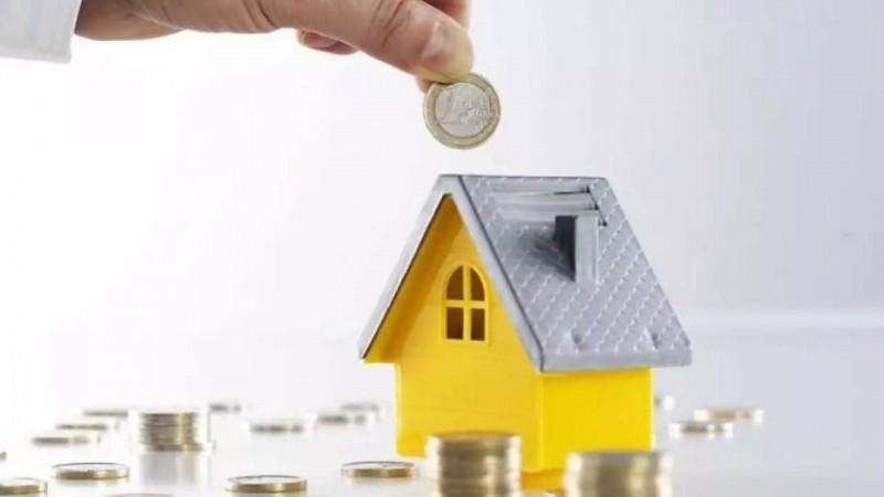 买房签理财协议合法吗 法律咨询:开发商预售违规