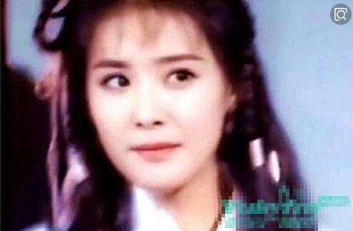 "AI""换脸""杨幂视频火了?律师咨询:侵犯肖像权和著作权"