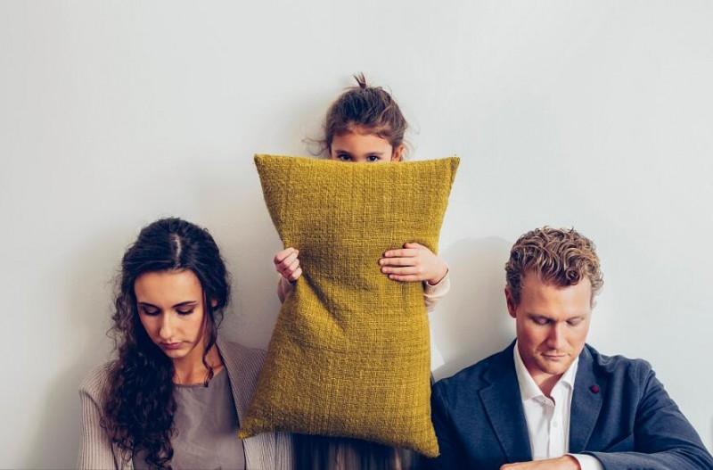 律师咨询:婚后父母给的财产离婚时怎么分?