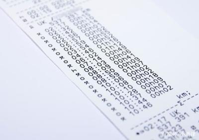 只有微信转账截图能起诉借钱款吗?律师咨询:证据不完整