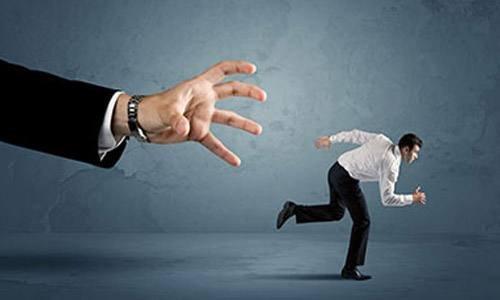 如何辨别套路贷?律师咨询:一看二懂三留痕