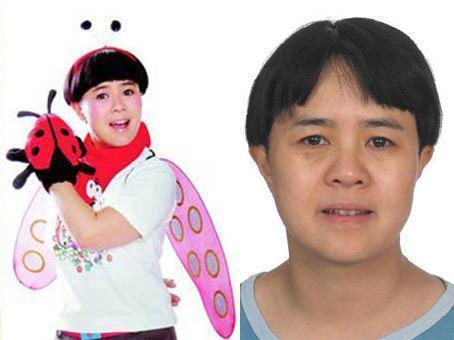 """注册""""金龟子""""商标引纠纷 刘纯燕以侵犯名誉权找律师起诉"""