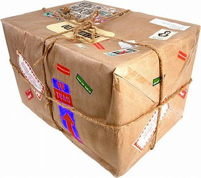 """包裹被私拆如何维权 快递行业""""黑洞""""暴露"""