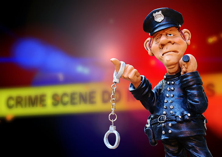 police-crime-scene-blue-light-discovery-preview